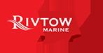 Rivtow Marine Logo